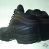 Nike-0672