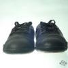 Nike-0674