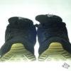 Nike-0677