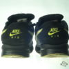 Nike-0678