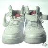 Nike-0680