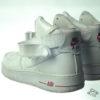 Nike-0681