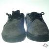Nike-0683