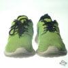 Nike-0686