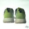 Nike-0687
