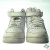 Nike-0689