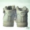 Nike-0690