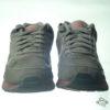 Nike-0692