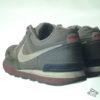 Nike-0693