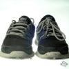 Nike-0695