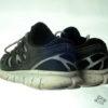 Nike-0696
