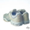 Nike-0698