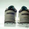Saucony-0039