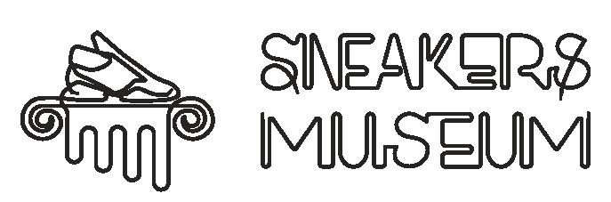 Sneakers-Museum