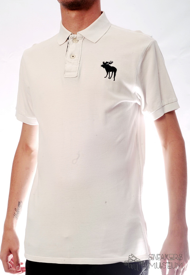 e4849ea9b Polo Shirts Big Logo